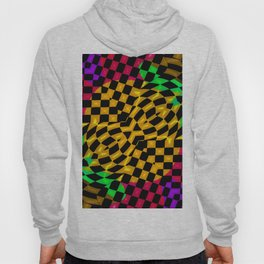 Colorandblack series 512 Hoody