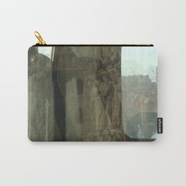 Liminal03 Carry-All Pouch