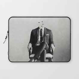Perception Laptop Sleeve