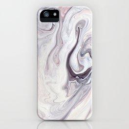 Falesia I iPhone Case