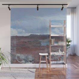 Glen Canyon Wall Mural