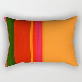 PART OF THE SPECTRUM 02 Rectangular Pillow