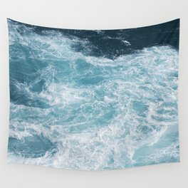 Bahamas Cruise Series 115 Wall Tapestry