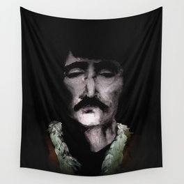 Beatle John Wall Tapestry