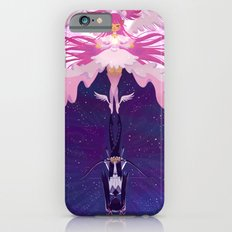 I Remember Her Slim Case iPhone 6s