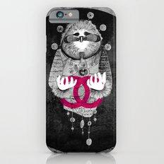Inuit spirit iPhone 6s Slim Case