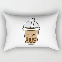 Boba Rectangular Pillow