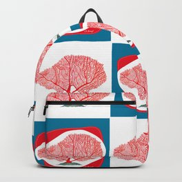 CORAL CORAL Backpack