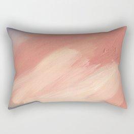 Kapiti Rectangular Pillow