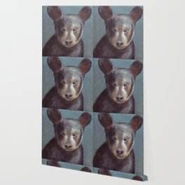 Little Bear Wallpaper