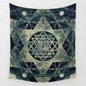 Sacred Geometry for your daily life- SRI YANTRA by rafaroman