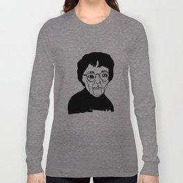 Arlene Long Sleeve T-shirt