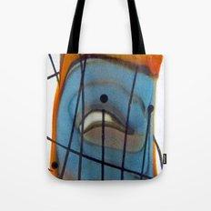 New Life Part 2 Tote Bag