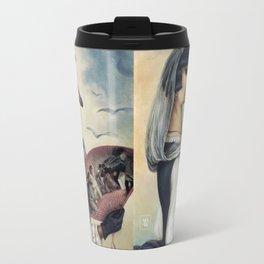 The 3rd of May Travel Mug