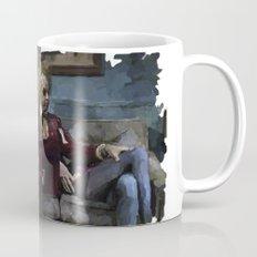 Betelgeuse Betelgeuse Betelgeuse!!! Mug