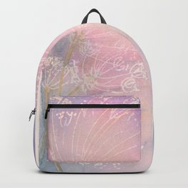 Lacey Evening Backpack