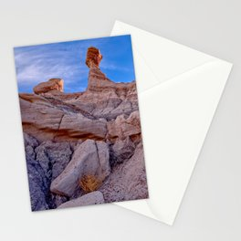 Hoodoo of Jasper Forest Stationery Cards