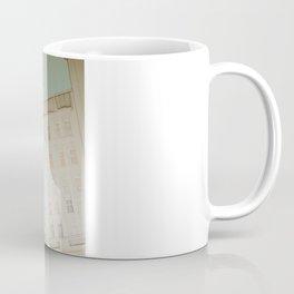 City Living Series I by ELAN Coffee Mug