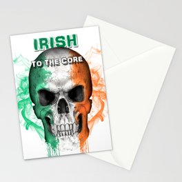 To The Core Collection: Ireland Stationery Cards