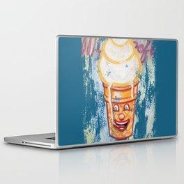 Softee Laptop & iPad Skin