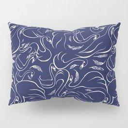 Lovely Pillow Sham