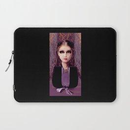 Bagaholic Laptop Sleeve