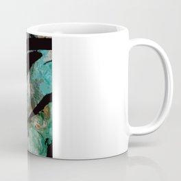 Stormtroopies Coffee Mug