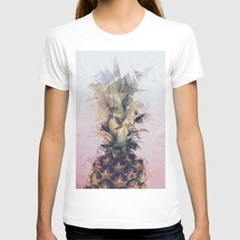 Defragmented Pineapple T-shirt