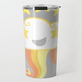 Carry Light Travel Mug
