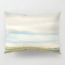 Farmland Prairies Pillow Sham