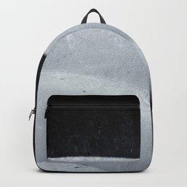 Vehicle Wheel of Certainty Backpack