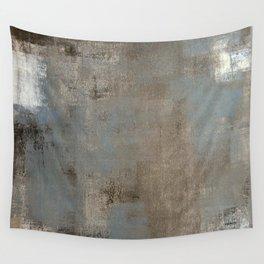 Shade Wall Tapestry