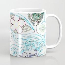 super stuff Coffee Mug