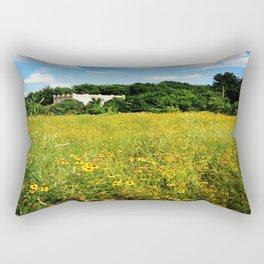 My Memphis Heaven Rectangular Pillow