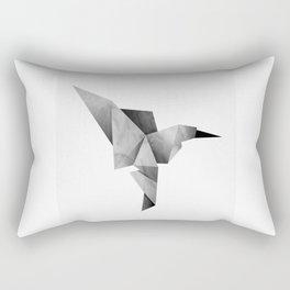 BIRD 2 Rectangular Pillow