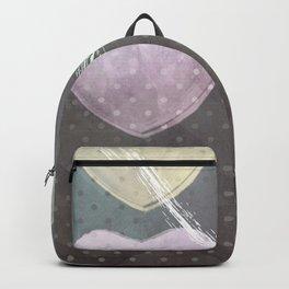 Hearts I Backpack