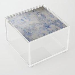 London Acrylic Box