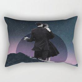 Dance with me... Rectangular Pillow