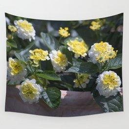 Longwood Gardens - Spring Series 138 Wall Tapestry