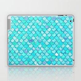 Fresh Summer Breeze Laptop & iPad Skin