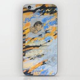 Passion: 1984 iPhone Skin