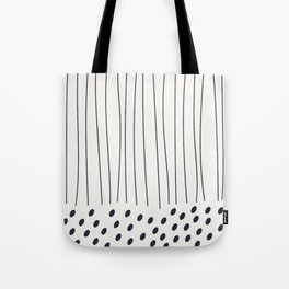 Coit Pattern 77 Tote Bag