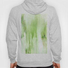 Lost in Silence 1l by Kathy Morton Stanion Hoody