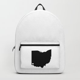 Cincinnati, Ohio, Home Backpack