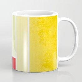 Brindisi Coffee Mug