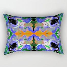 Thingy Rectangular Pillow