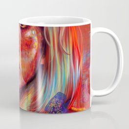 Attune Coffee Mug