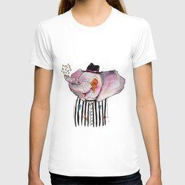 Eddie T-shirt