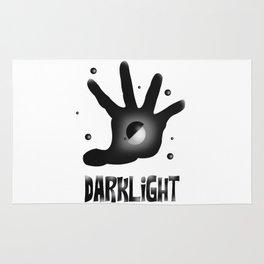 Darklight Rug