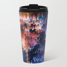 Abuse Phenomenon Travel Mug